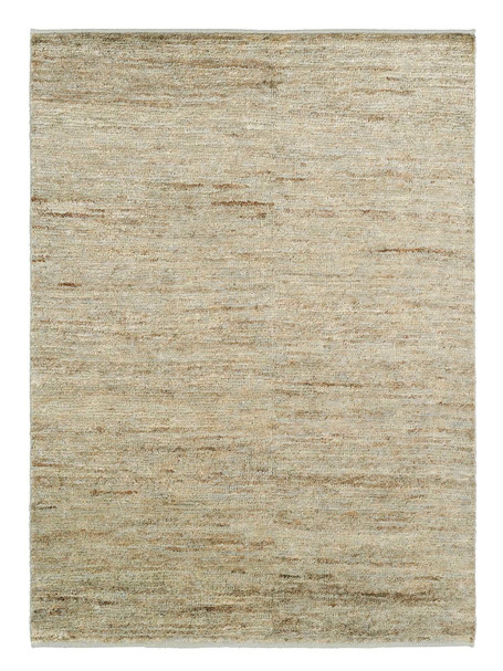 Autumn inspired rug perfect for a living room decor, Click on the image to shop directly from the maker.
