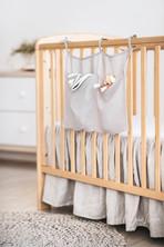 linen crib organizer.jpg