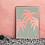 Thumbnail: Pink Palm Trees