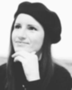 Barbulianno Interior Design, Barbulianno Design, Sustainable interior design in the UK, Eco-Friendly home décor UK, home décor, Sustainable home, sustainable home UK, Green Home, green home UK, Biophilic Interior Design, Biophilic Interior Design UK, Handmade home décor, handmade home décor UK, interior design, interior design services, interior design services UK, sustainable living, sustainable living UK, simple renovation ideas, simple renovation ideas UK, renovation ideas UK, renovation UK