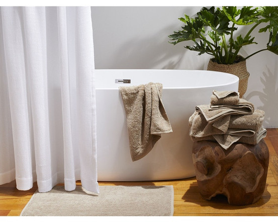 organic bath mat coyuchi.jpg