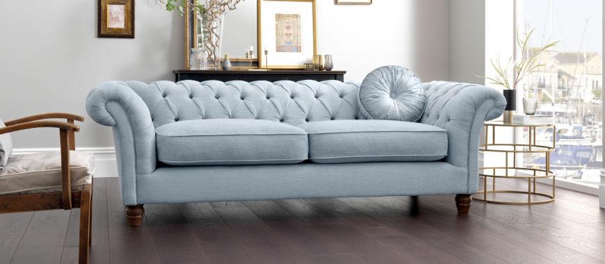 sustainable furniture, sofa by sofasofa, Barbulianno design