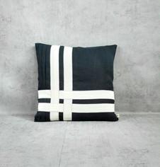 linen cushion cover.jpg