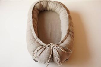 linen baby nest.jpg