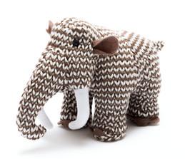 mammoth-rattle.jpg