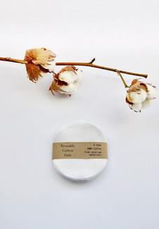 zero waste cotton makeup pads.jpg