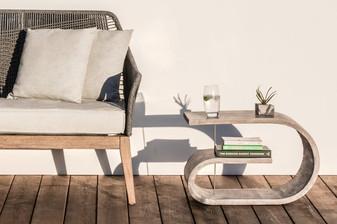 concrete coffee table.jpg