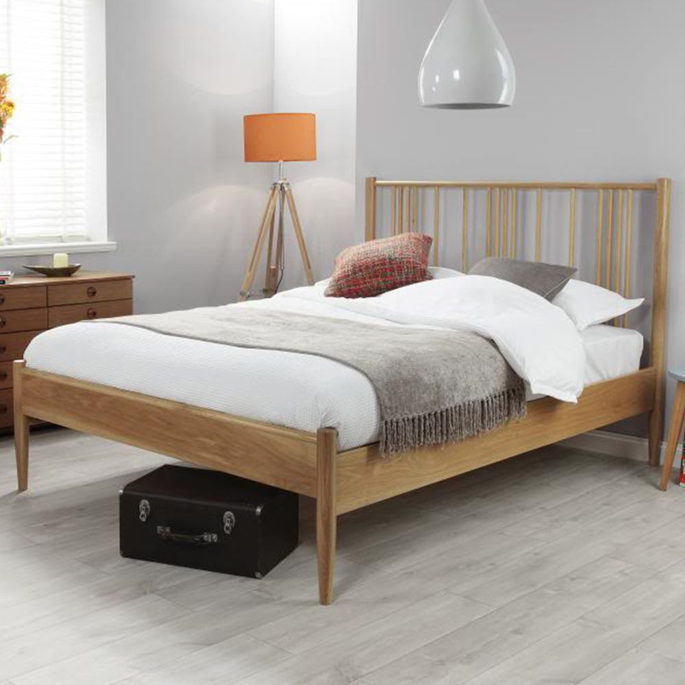 sustainable bed by Silent Night, Barbulianno Design