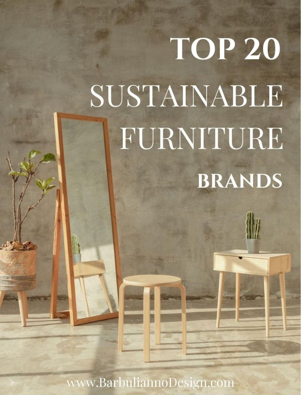 sustainable furniture, sustainable bed , sustainable furniture in the UK