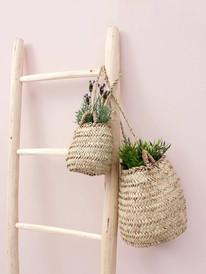 palm leaf hanging planter.jpg