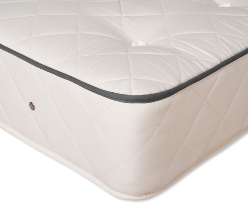 Best eco-friendly mattress - Naturalmat