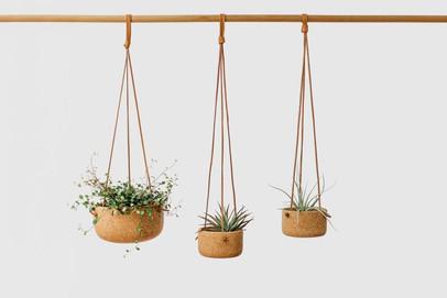 Cork Hanging Planter.jpg