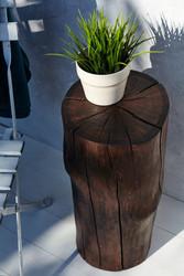 Coffee Table, Wooden Table, Garden Table