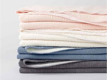 organic cotton baby blanket.jpg