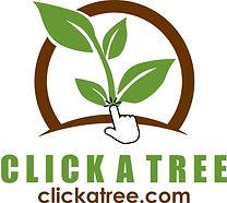 Plant a tree.jpg