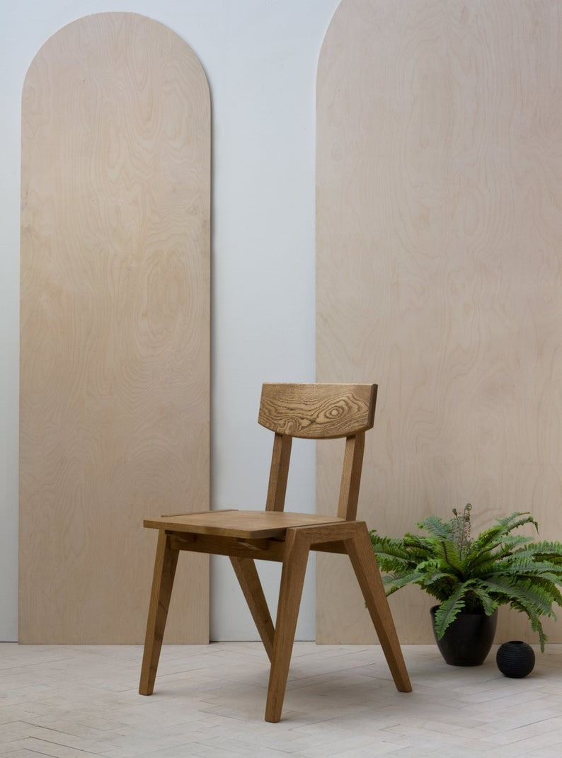 Japandi furniture