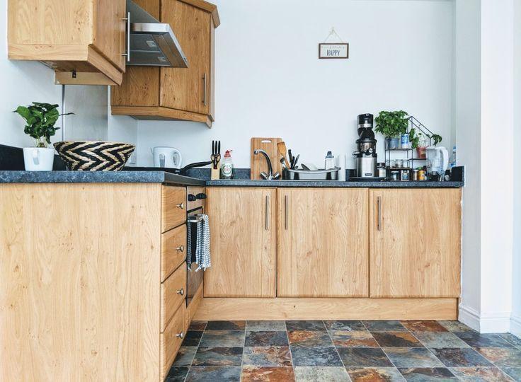 Barbulianno kitchen decor ideas on a budget