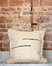 pillow cover from upcycled cotton.jpg