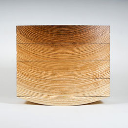 02 Radiant-chest-of-drawers.jpg