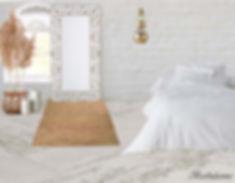 Barbulianno-bedroom-design.jpg