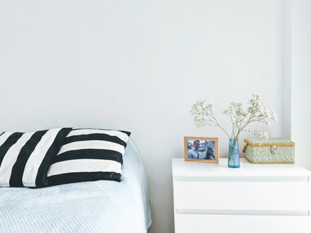How to Decorate Your Rented Apartment Without Breaking the Bank