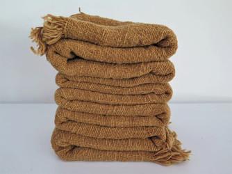 handwoven cotton throw blanket.jpg