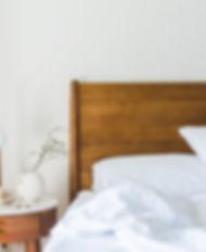 Eco Friendly Bedroom Decor _ Barbulianno