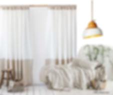 Eco friendly Bedroom Decor Idea Barbulianno Design