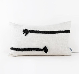 pure linen pillow linen and stripes.jpg