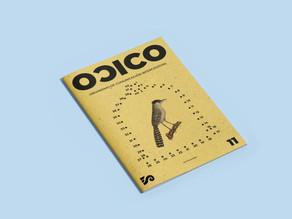 OCICO 11