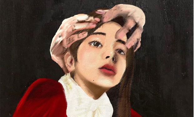Lilly Zárate_Bidimensión_SILVIA_BARBES