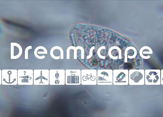 Miniatura Dreamscape.jpg