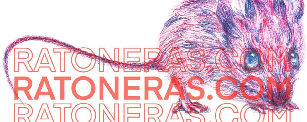 RATONERAS.COM