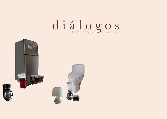 Diálogos.jpg