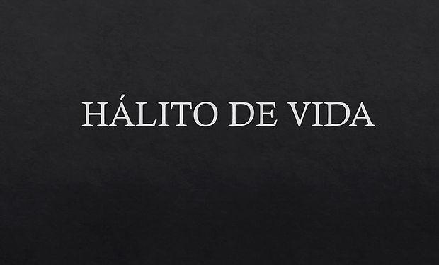 Hálito_de_vida_Hugo_Gutíerrez_Tridi2
