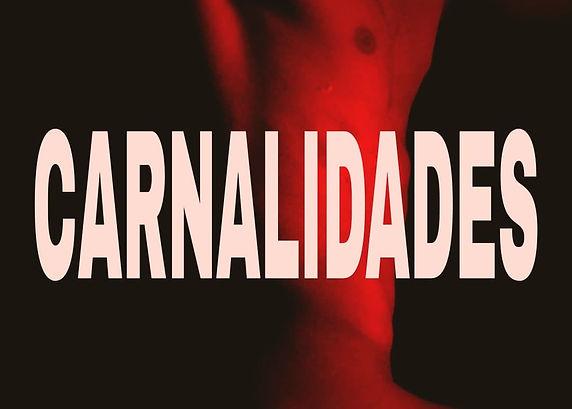 CARNALIDADES.jpg