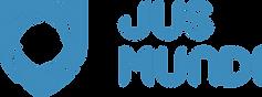 Jus Mundi logo.png