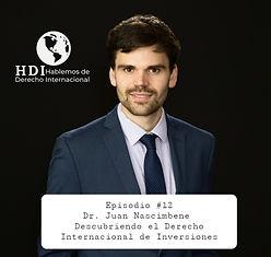 Dr. Juan Nascimbene Episodio 12.jpg