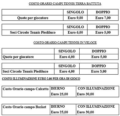 prezzi tennis.png