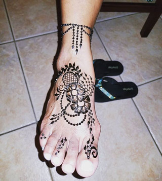 Vacation henna...jpg