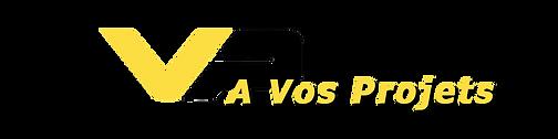 travaux louviers elbeuf normandie courtier en travaux gros oeuvre devis surelevation beton brique renovation entreprise batiment peintre carreleur macon charpentier couvreur amenagement grange comble travaux d'interieur fosse septique electricite caen