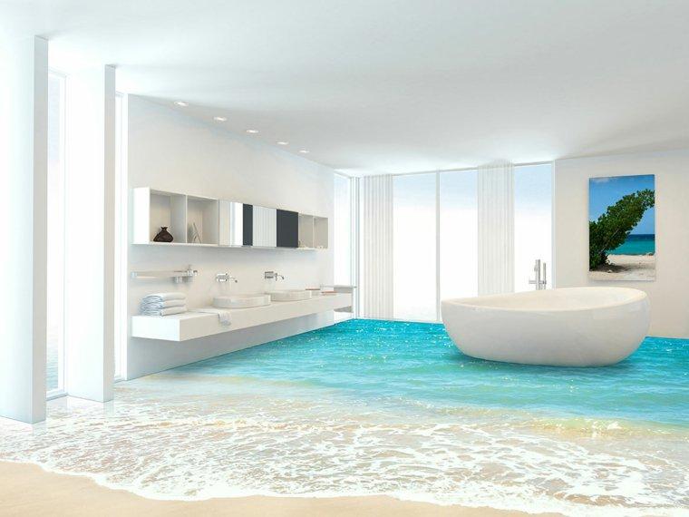 revetement-sol-3d-epoxy-salle-de-bain
