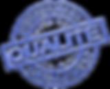 courtier en travaux a vos projets region normandie eure calvados lisieux renovation extension plomberie electricite plancher placo platrerie beton maconnerie entreprise batiment recherche artisan societe travaux chantier ossature bois faience etancheite