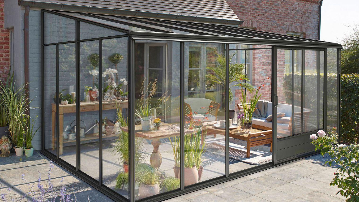 jardin-d-hiver-veranda-en-kit-castorama_5442289