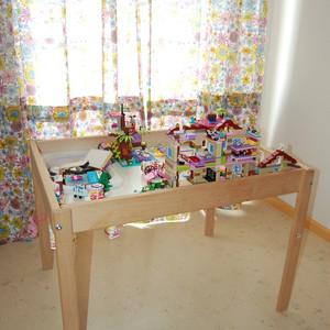 comment transformer votre table langer conception plan rouen a vos projets. Black Bedroom Furniture Sets. Home Design Ideas