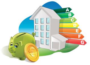 Astuces pour réduire votre facture énergétique