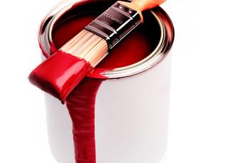Comment faire ramollir les pinceaux à peinture qui ont séché ?