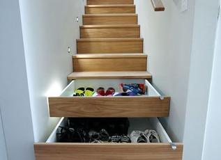 Comment choisir son escalier