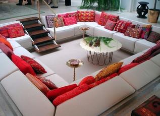 Idées originales pour transformer votre maison