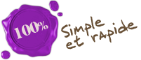 bernay lisieux caen livarot orbec broglie corps de ferme grange appartement studio maison a renover travaux securise evreux deauville construction neuve economie d'energie electricite menuiserie chauffage extension renovation agrandissement placo cloison